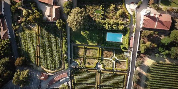 santar-vila-jardim-wines