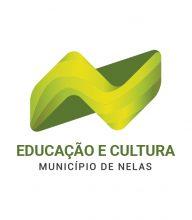 logo_educaçao_cultura