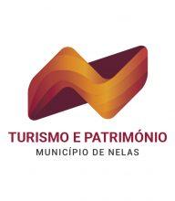 logo_turismo_patrimonio