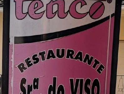 Restaurante Senhora do Viso