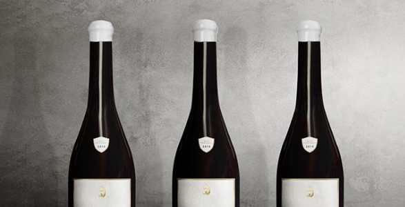 Vinhos Imperfeitos