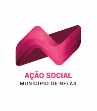 logo_ação_300