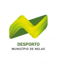 logo_desporto_300