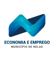 logo_economia_300
