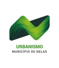 logo_urbanismo_300