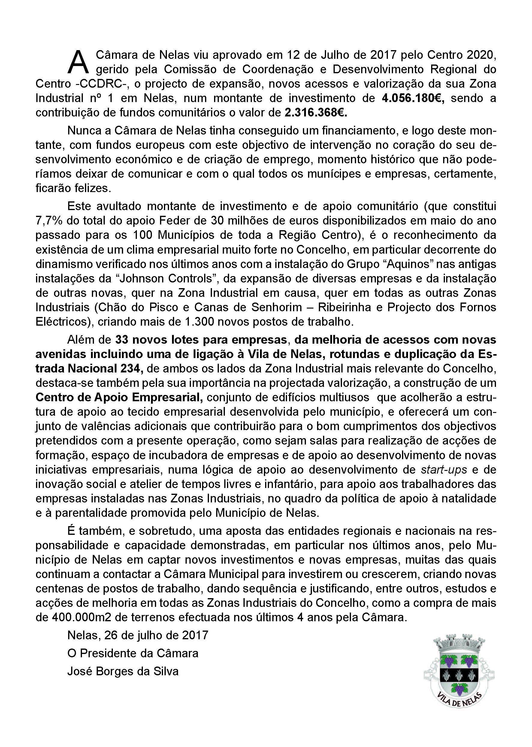 comunicadoZI Página 2